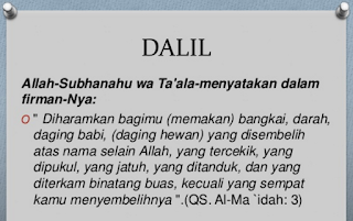 http://abusigli.blogspot.com/2017/03/inilah-alasan-kenapa-islam-mengharamkan.html