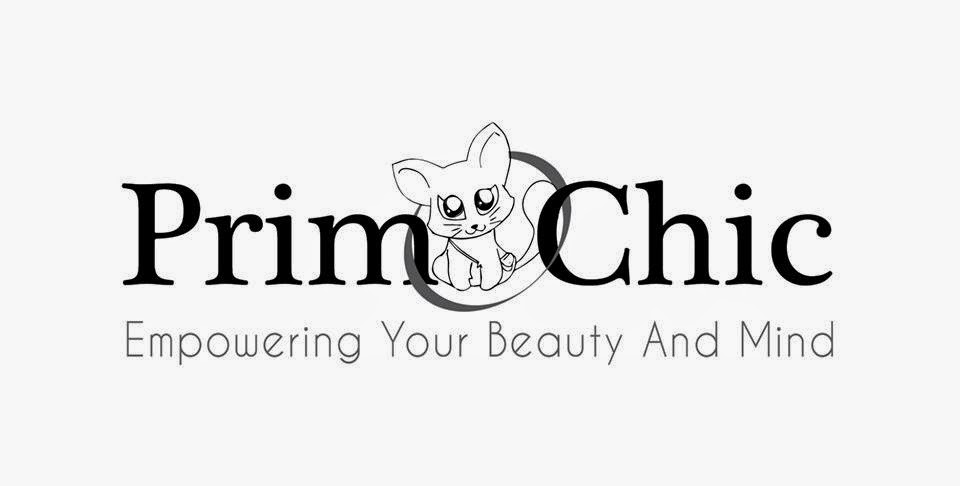 PrimoChic - Empowering Your Beauty and Mind
