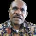 DPRD Bersama Pemkab Mimika Berencana Buat Perda Larangan Perang Suku