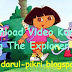 Download Video Kartun Dora The Explorer Mp4