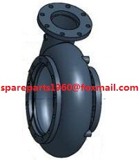 dhparts com-China Oilfield Equipment/Parts/Components Supplier