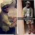 Give us your NYSC 'allowee' – Fans beg Davido