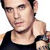 John Mayer VS Robert Maron Vs Rolex ¿Quien tiene la razón?