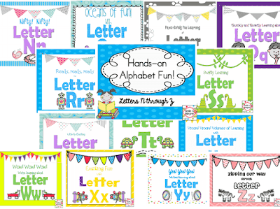 https://www.teacherspayteachers.com/Product/Hands-on-Alphabet-Fun-Letters-N-Z-1310524?aref=8mr03x75