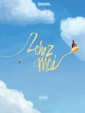 Demi Portion-2 Chez Moi 2017