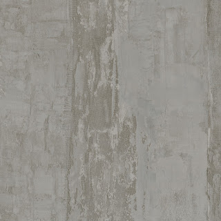 Porcelain tiles JACQUARD GREY NATURAL