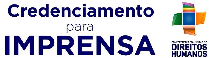 Conferências Conjuntas de Direitos Humanos