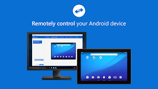 download TeamViewer QuickSupport APK free app least version