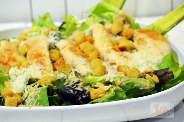 ensalada-cesar1