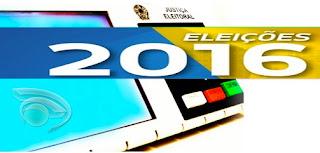 Veja vereadores que serão diplomados nesta quinta (15), em Picuí, sede da 25ª Zona Eleitoral