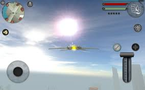 Robot Plane Apk [LAST VERSION] - Free Download Android Game