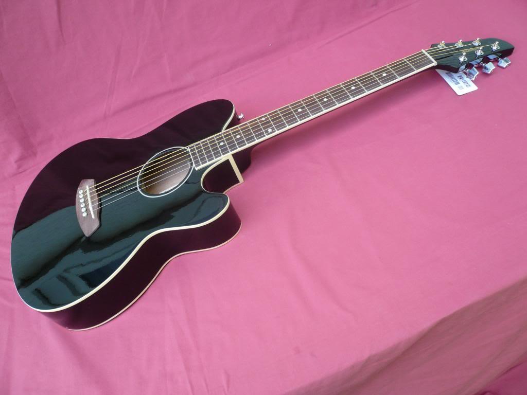 cool acoustic guitar. Black Bedroom Furniture Sets. Home Design Ideas