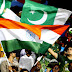 India beat Pakistan by 5-wicket in Asia Cup 2016