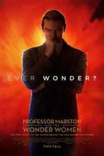 descargar El profesor Marston y la Mujer Maravilla en Español Latino