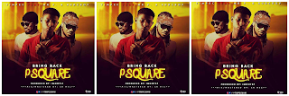 bring back Psquare song