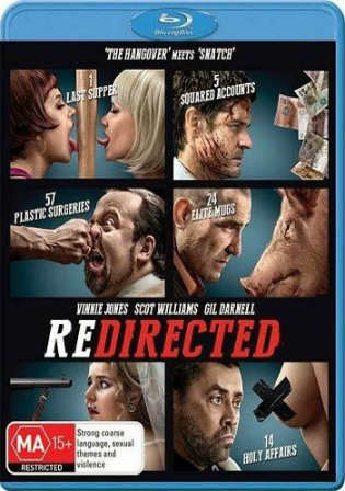 Redirected 2014 BluRay 300MB UNRATED Hindi Dual Audio 480p Watch Online Full Movie Download bolly4u