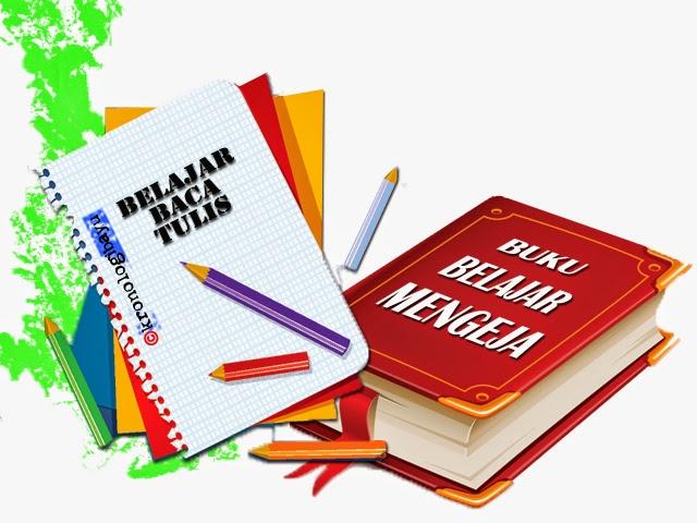 panduan belajar membaca anak, cara belajar mengeja, buku panduan, ada tawa dibalik bela sungkawa