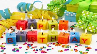 happy birthday photo happy birthday images best friend happy birthday images gif happy