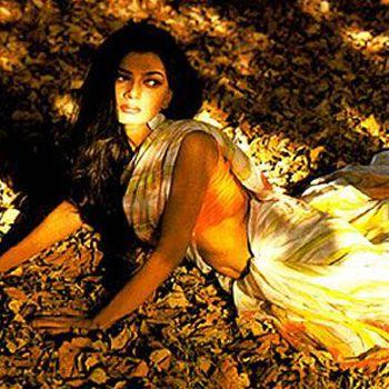 Iffat Rahim nude (24 fotos) Gallery, Snapchat, cameltoe