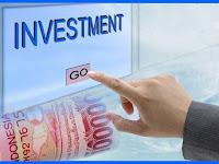 Cara Cerdas Memulai Investasi Dengan Hanya 100 Ribu Rupiah