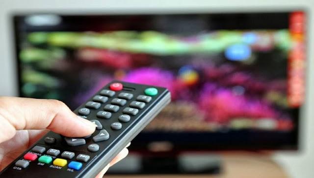 Φιλιάτες: Στον Δήμο για δωρεάν πρόσβαση σε τηλεοπτικό σήμα
