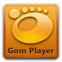 Gom Player 2017