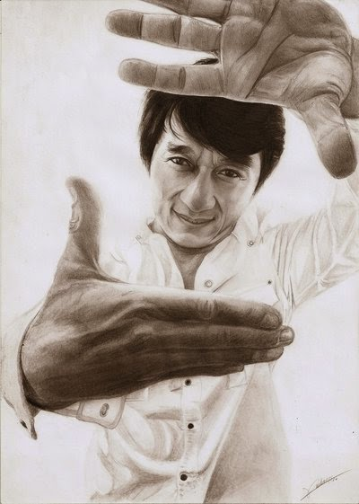 24-Jackie-Chan-Ambro-Jordi-AmBr0-How-To-Draw-Hyper-Realistic-Drawings-www-designstack-co