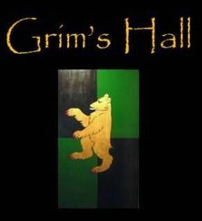 Grim's Hall