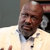 PDP reveals those behind attack on Melaye's projects