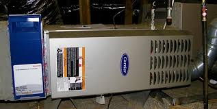 carrier infinity 96 furnace service manual