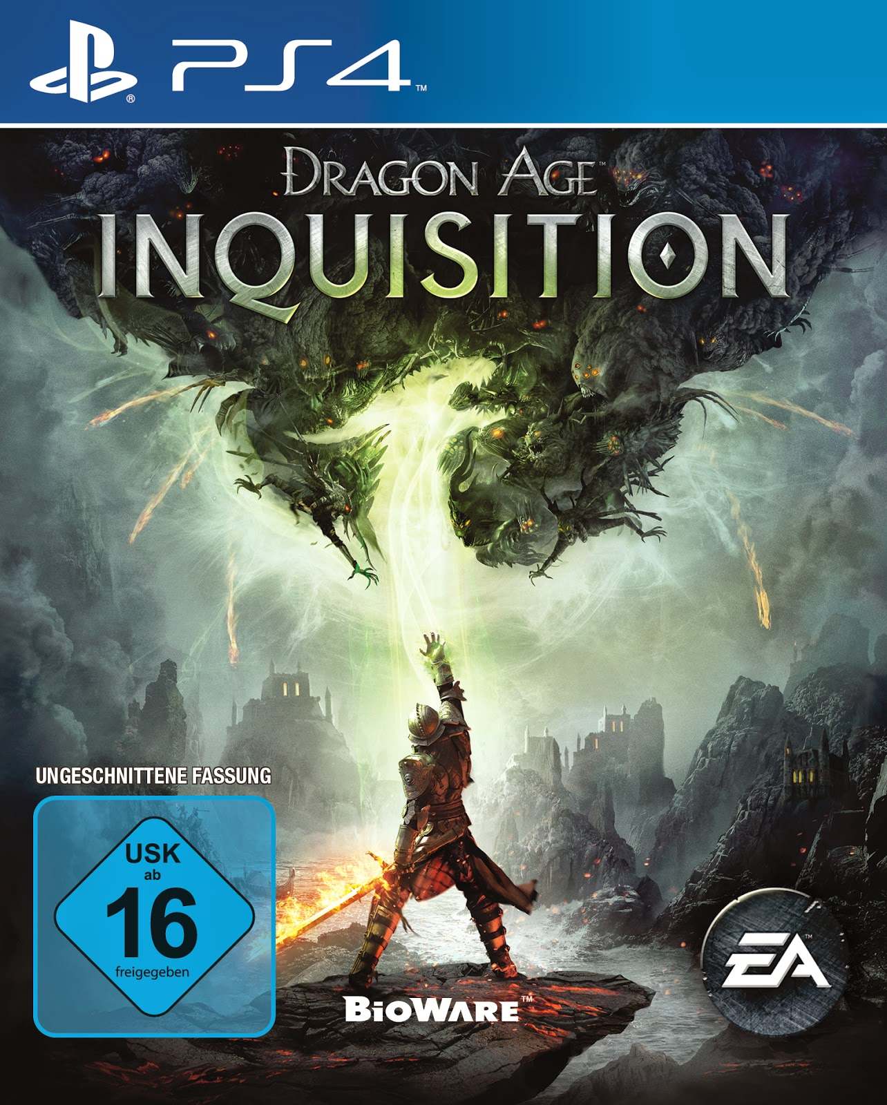http://www.amazon.de/Bioware-1004051-Dragon-Age-Inquisition/dp/B00JSQQYMA/ref=sr_1_1_twi_4?s=videogames&ie=UTF8&qid=1420227674&sr=1-1&keywords=Dragon+Age%3A+Inquisition