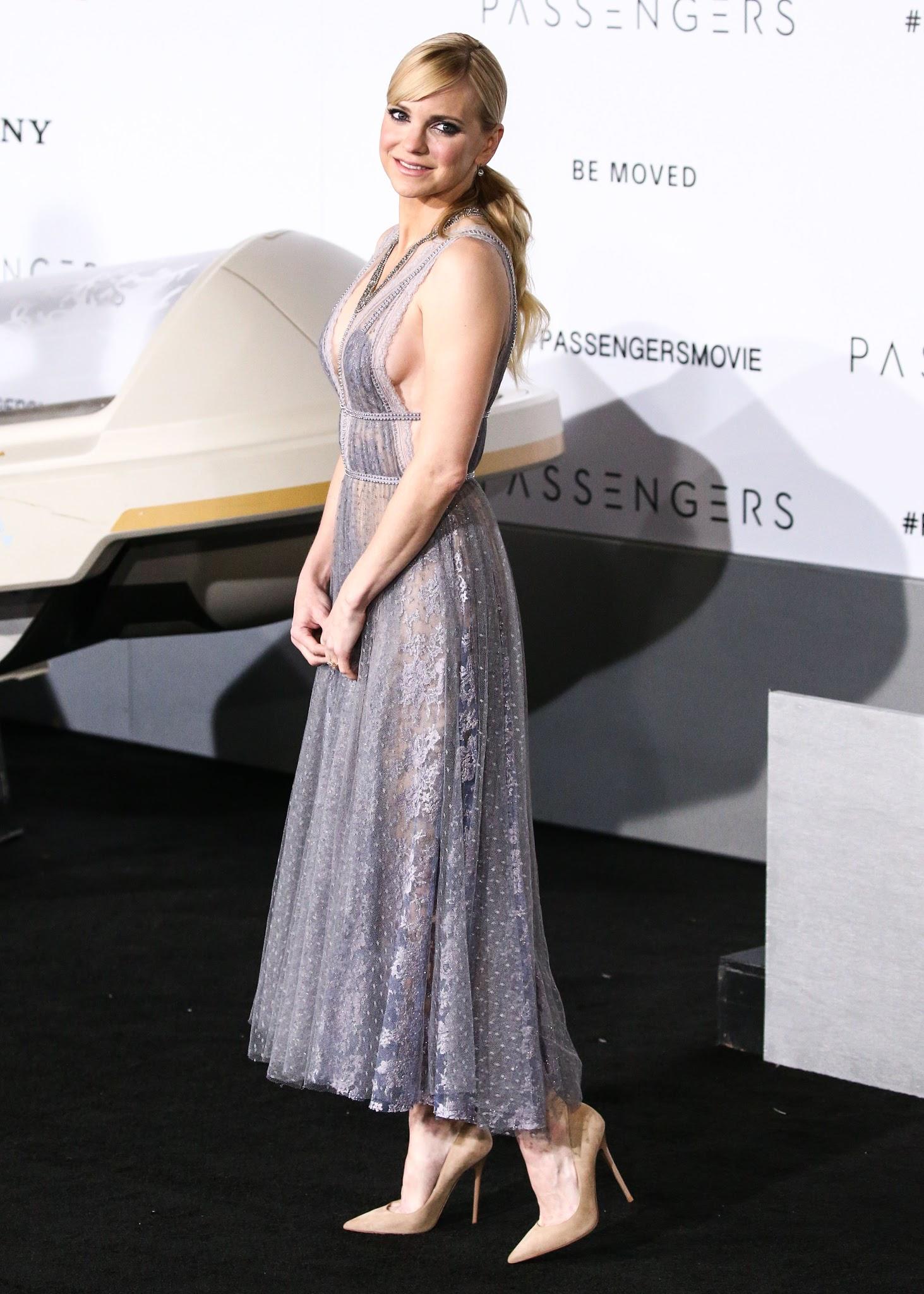 Cleavage Anna Faris nude (29 photo), Tits, Sideboobs, Twitter, legs 2020