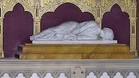 Dahsyatnya Rasa Sakit Sakaratul Maut, Menurut Imam Al-Ghazali