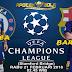 Agen Bola Terpercaya - Prediksi Chelsea vs Barcelona 21 Februari 2018