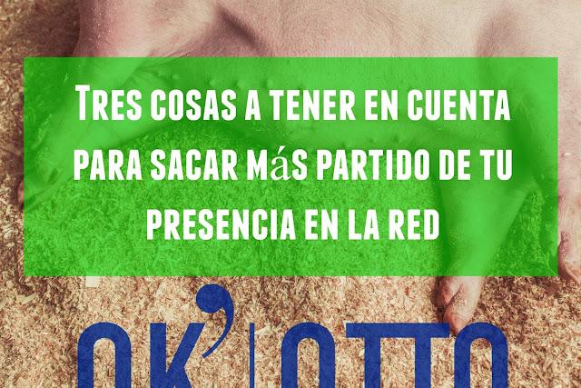 Marketing Online Barcelona