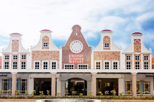 Melaka Hotels Untuk Percutian Yang Tidak Dapat Dilupakan