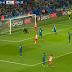 بالفيديو : أتلتيكو مدريد يتأهل الى نصف نهائى دورى ابطال اوربا على حساب ليستر سيتي