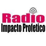 radio cristiano impacto profetico