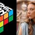 CCXP 2016 | Natalie Dormer, de Game of Thrones, virá ao Brasil para o evento!