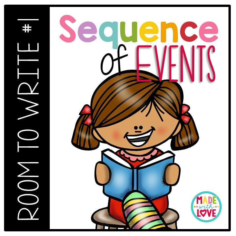 https://www.teacherspayteachers.com/Product/Room-to-Write-Unit-1-Sequence-of-Events-PowerPoint-2643689