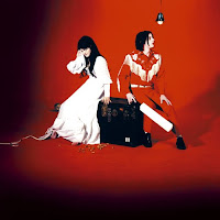 White Stripes Elephant Cover image from Bobby Owsinski's Big Picture blog