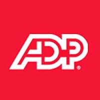 ADP Walkin Drive