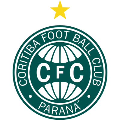 2019 2020 2021 Recent Complete List of Coritiba Roster 2018-2019 Players Name Jersey Shirt Numbers Squad - Position