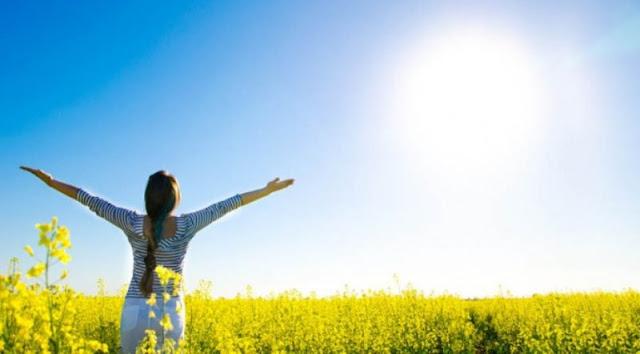 12 Cara Mengurangi Mata Minus Secara Alami