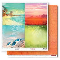 http://kolorowyjarmark.pl/pl/p/Papier-dwustronny-30x30-Scrapberrys-Its-A-Wonderful-Life-Personal-Paradise/6014
