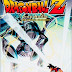 Dragon Ball Z: The World's Strongest (1990) 175MB Hindi Dub
