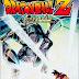 Dragon Ball Z: The World's Strongest (1990) 175MB Hindi Dub