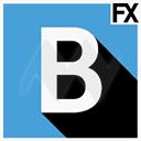 http://www.softwaresvilla.com/2016/04/boris-continuum-complete-10-full-crack.html