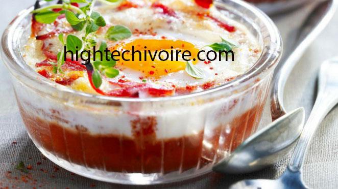 Google recherche comment rechercher une recette de cuisine bienvenue sur hightech ivoire - Recherche recette de cuisine ...
