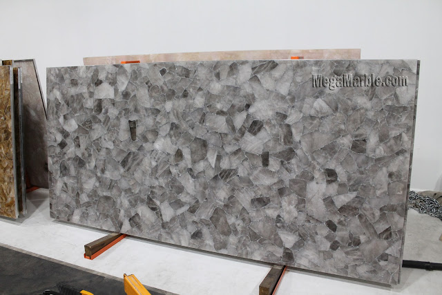 Luxury Stone Slab 13
